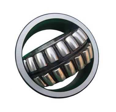 Thrust Roller bearings bearing