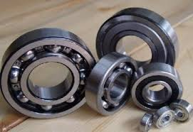 Rolling Mill bearings bearing